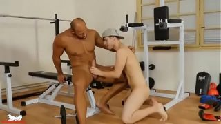 Zack Hood and Bastian Karim – Part II
